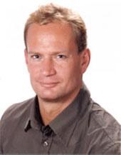 Dr. Simon von Stengel